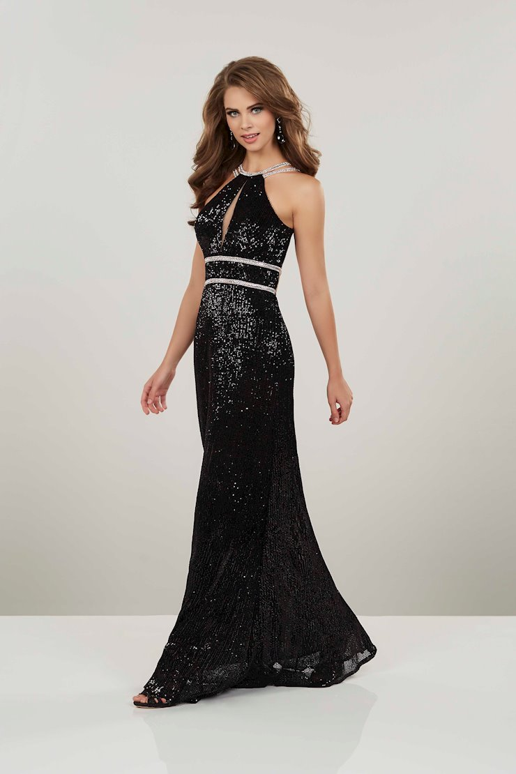Panoply Style #14922 Image