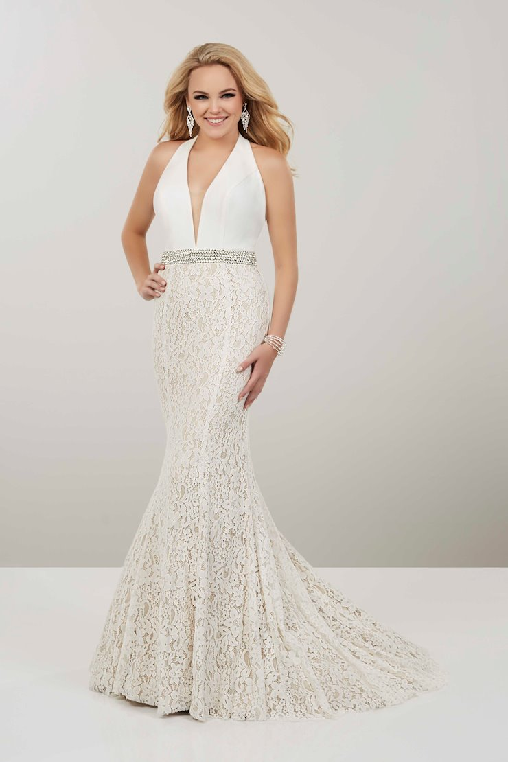 Panoply Style #14933  Image