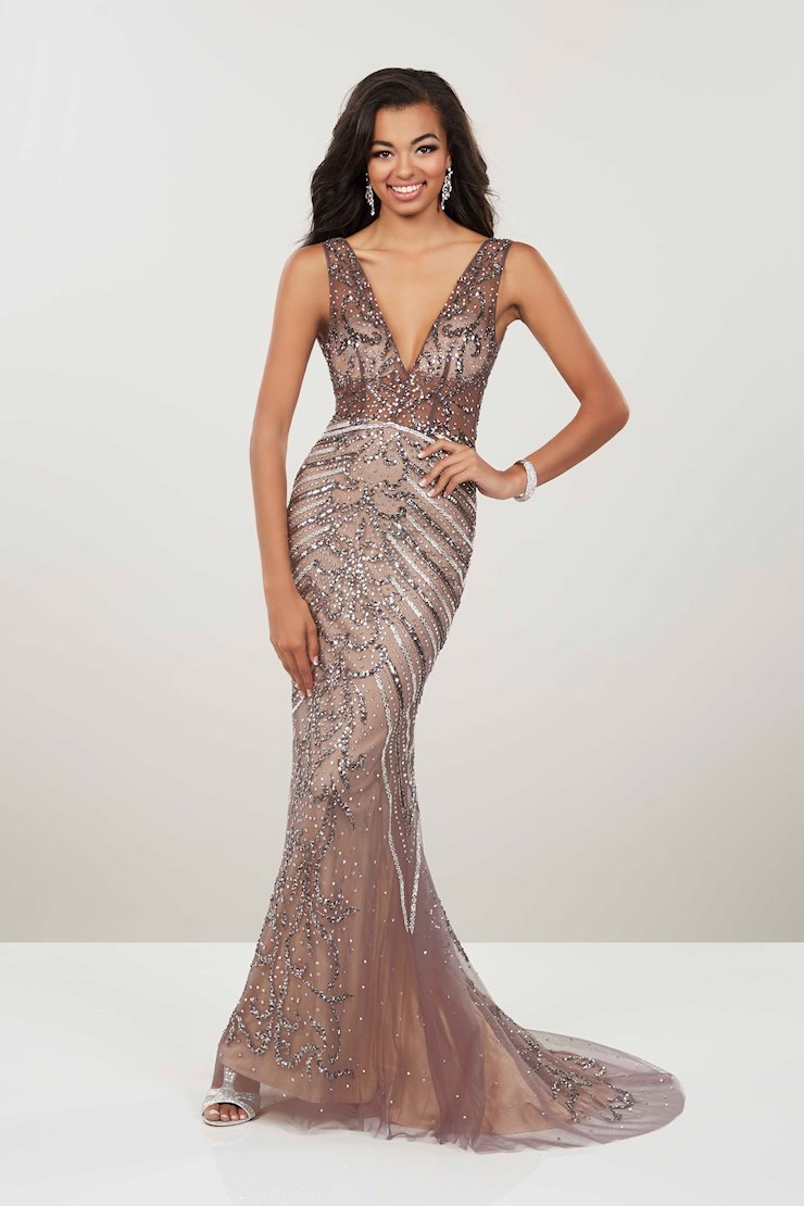 Panoply Style #14936 Image