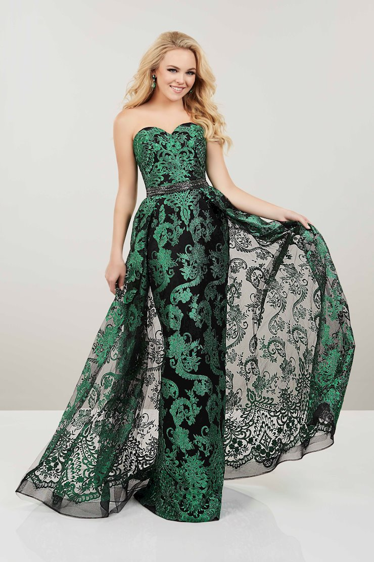 Panoply Style #14937 Image