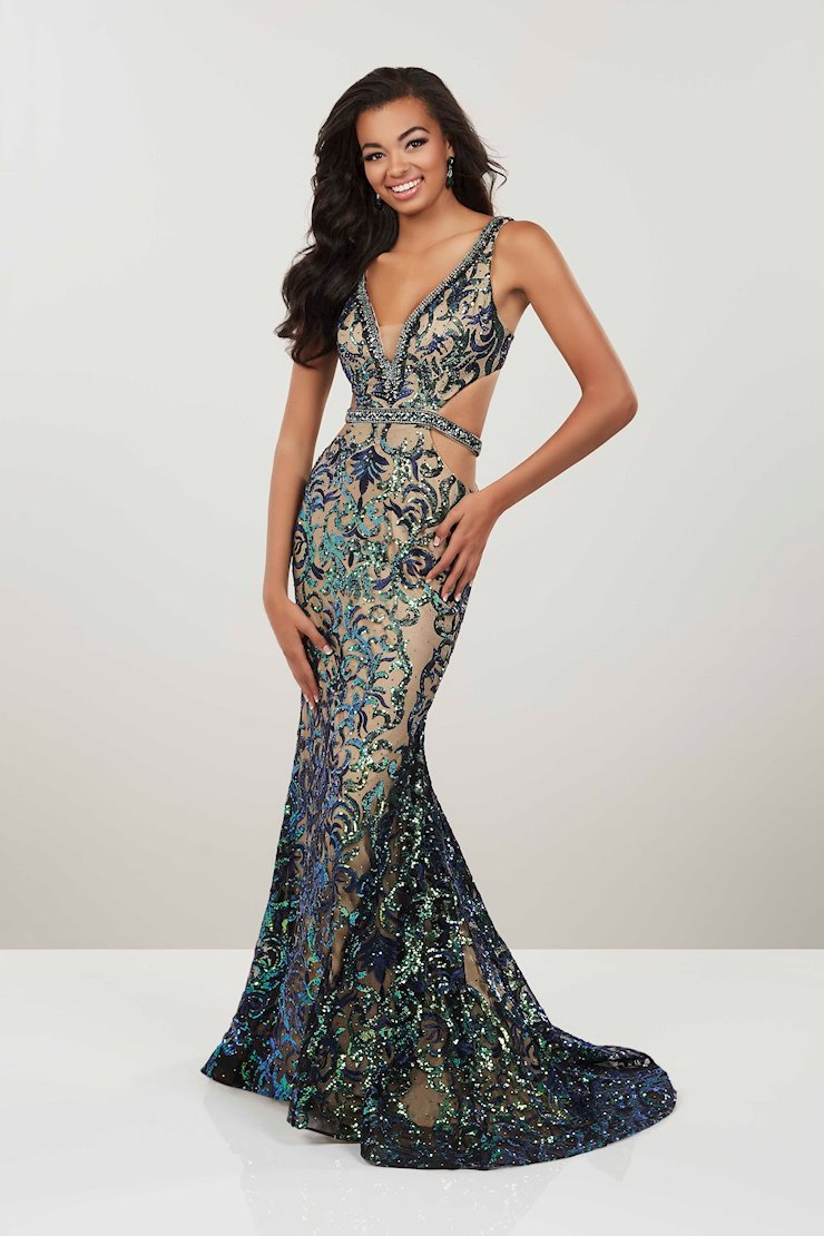 Panoply Style #14939 Image