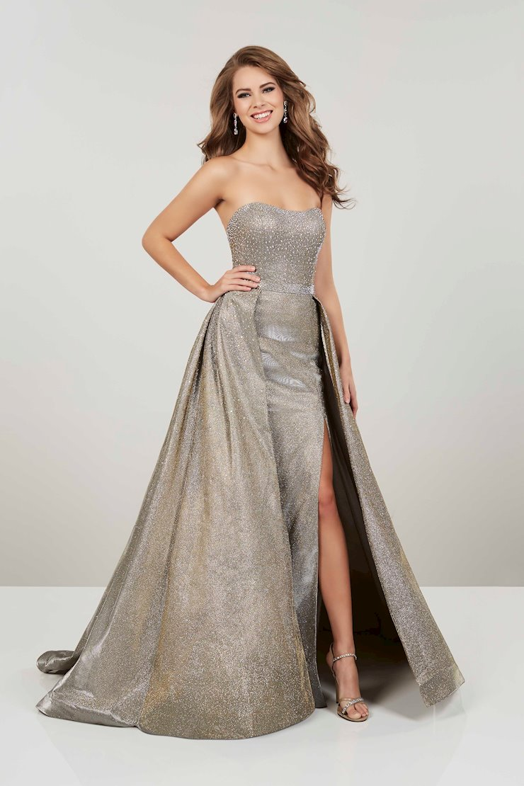 Panoply Style #14943 Image