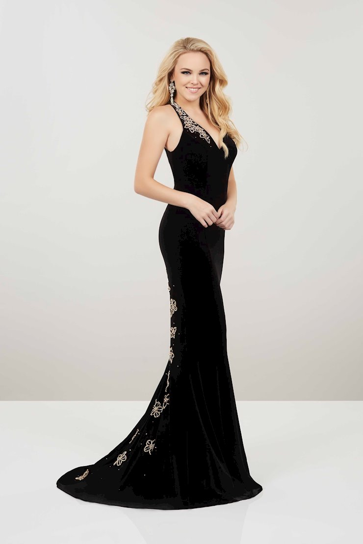 Panoply Style #14948 Image