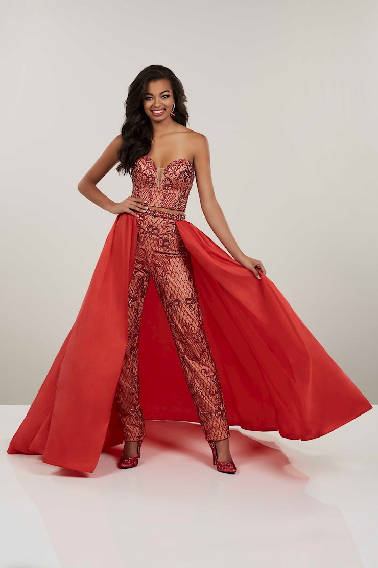 Panoply Style #14952 Image