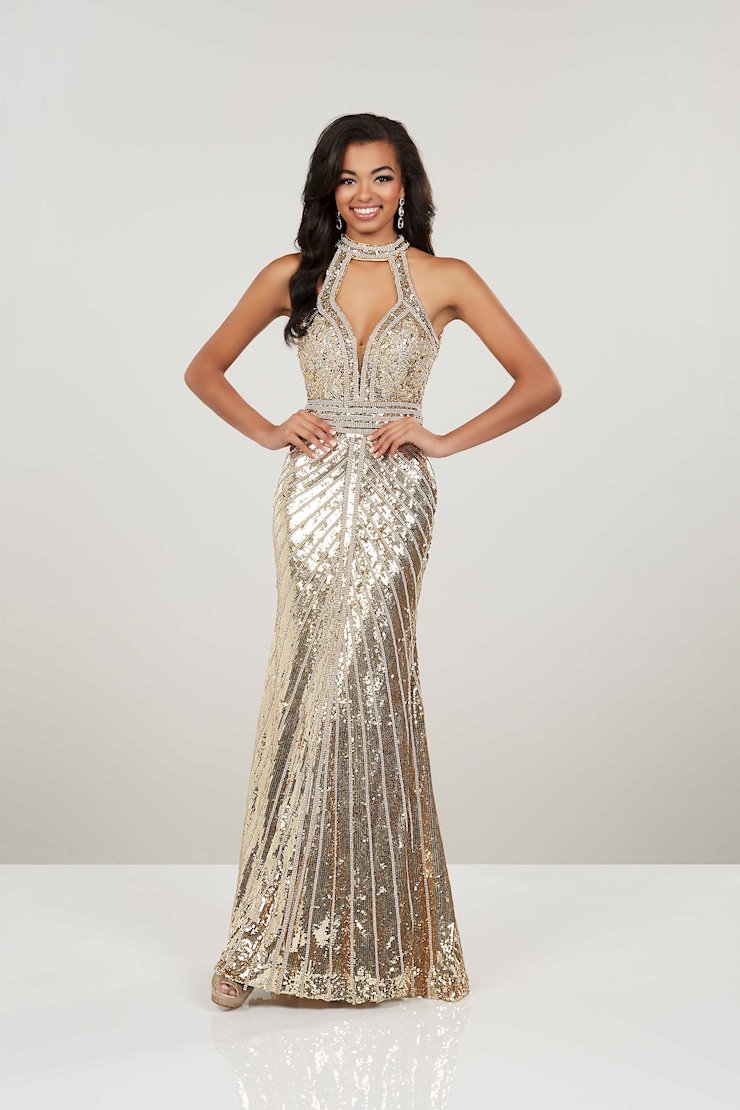 Panoply Style #14963 Image
