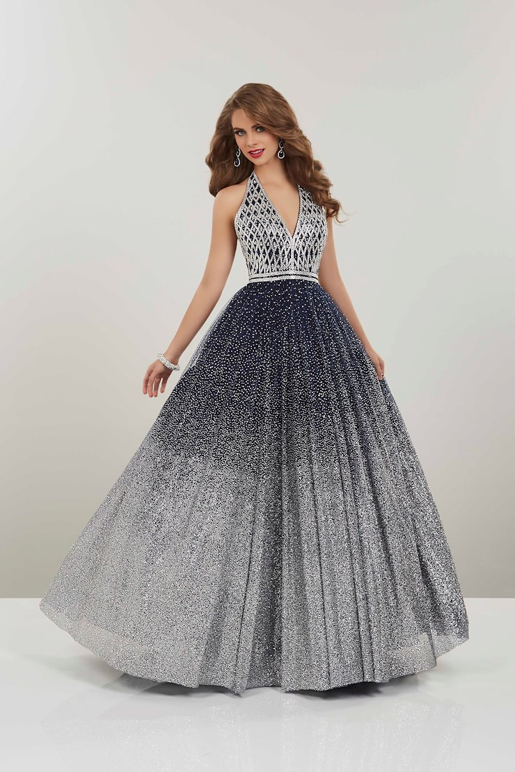 Panoply Style #14965 Image