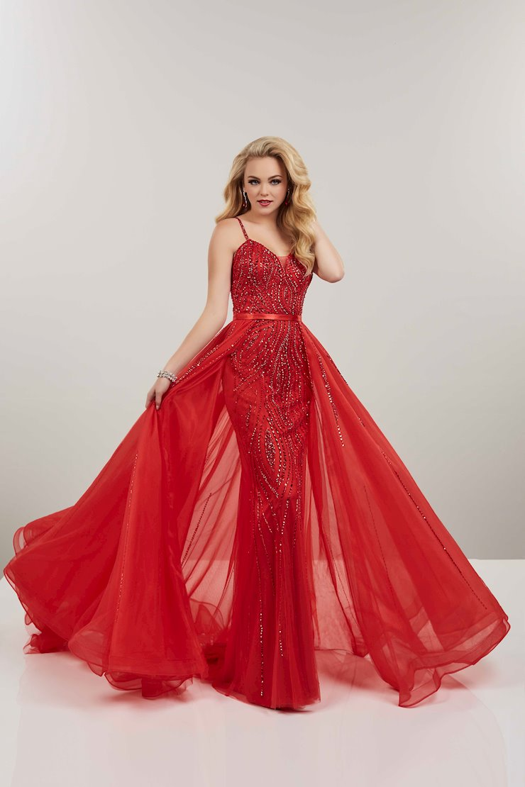 Panoply Style #14966 Image