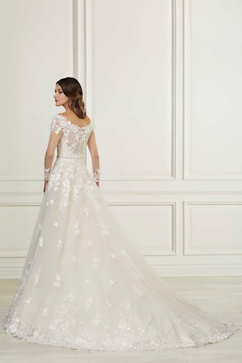 Adrianna Papell Style #31098