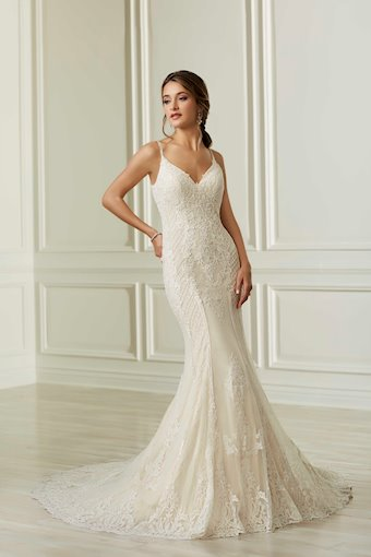 Adrianna Papell Style #31108