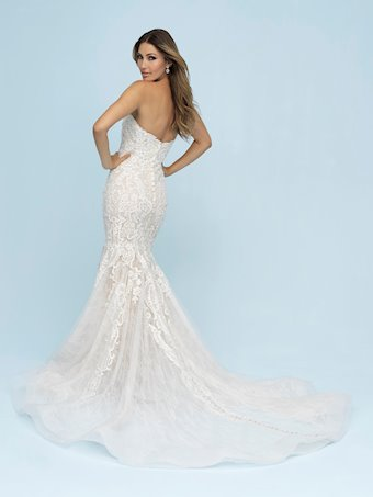 Allure Style 9601
