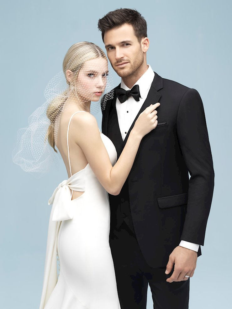 Allure Style #9603