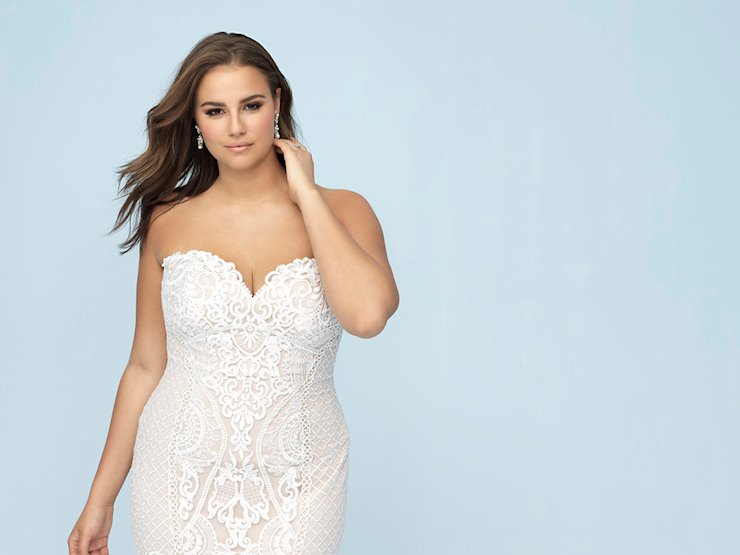 Allure Style #9612