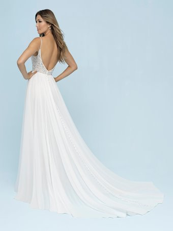 Allure Style #9622