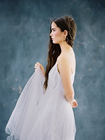 Allure Wilderly Bride Style #S-F101