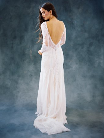 Allure Wilderly Bride S-F102