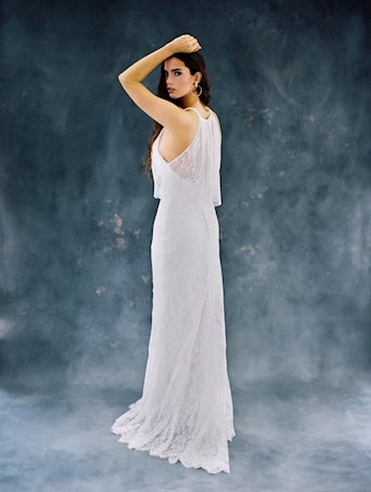Allure Wilderly Bride Style #S-F103