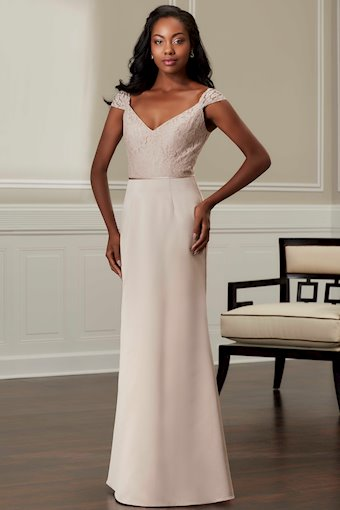 Christina Wu Celebration Style 22865