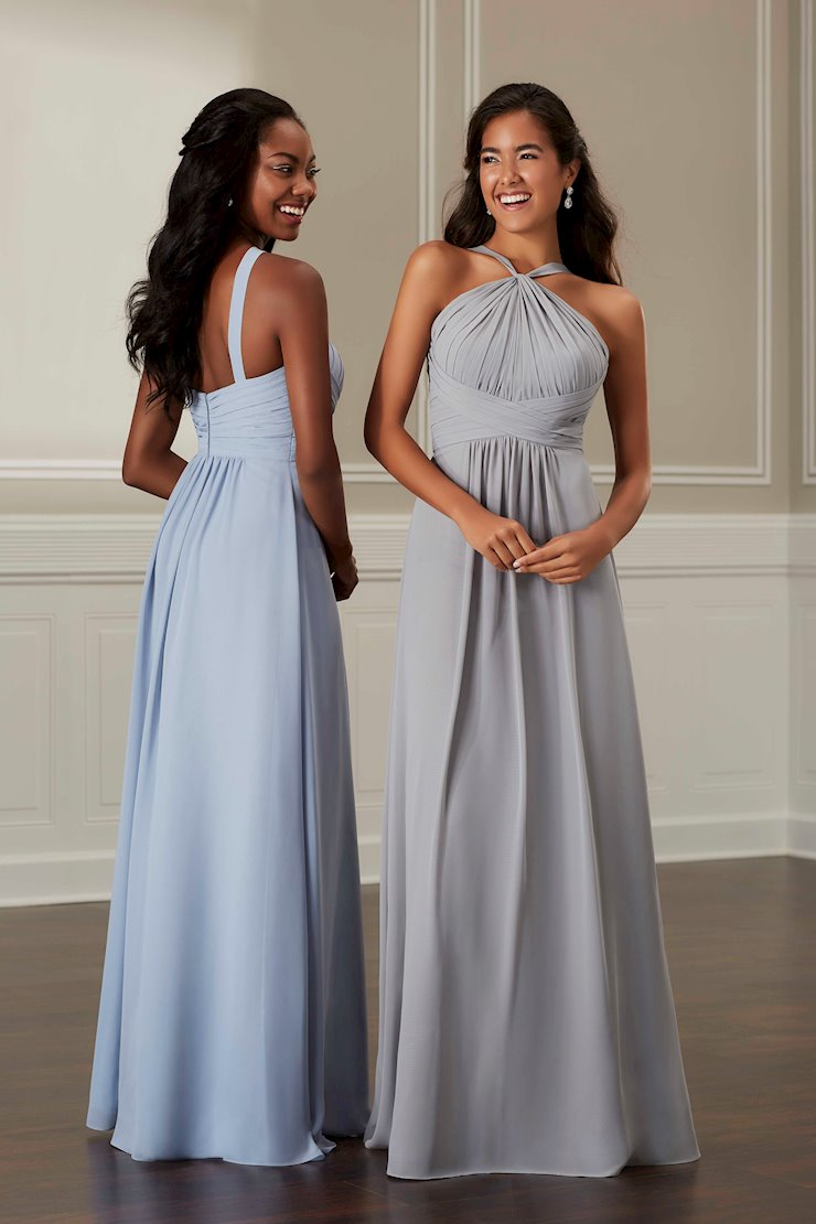 Fantastic Bridesmaids 22885