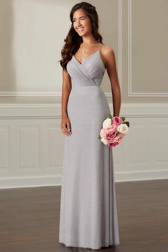 Christina Wu Celebration Style 22886