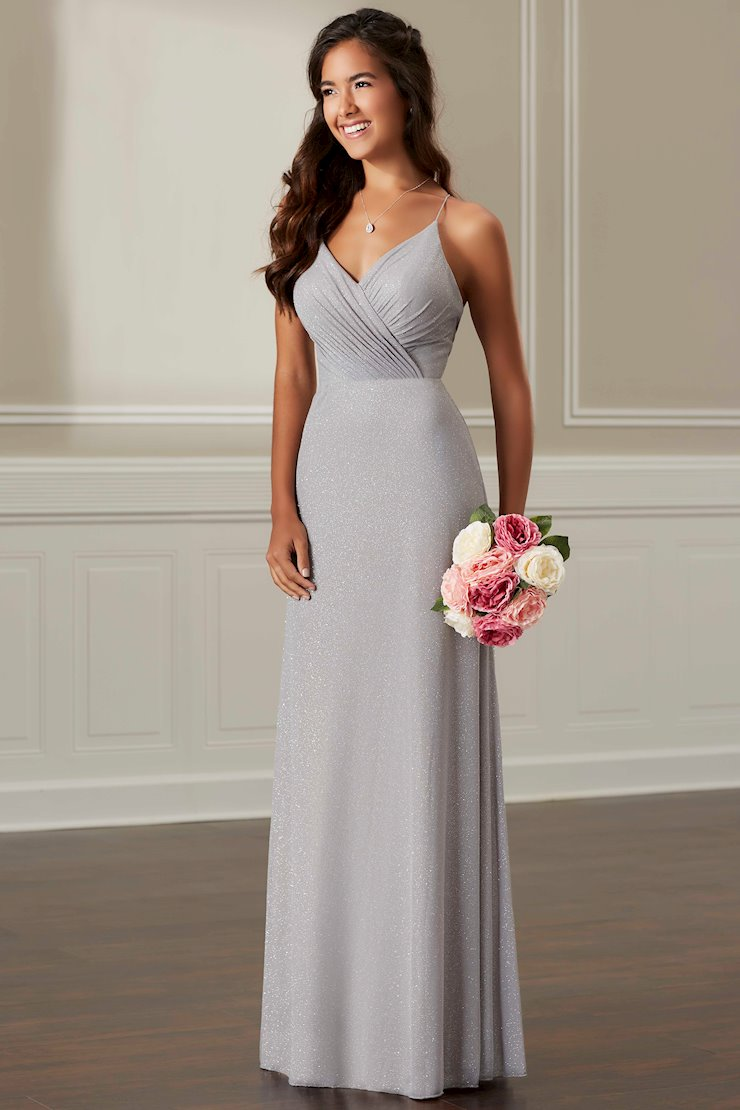Fantastic Bridesmaids 22886