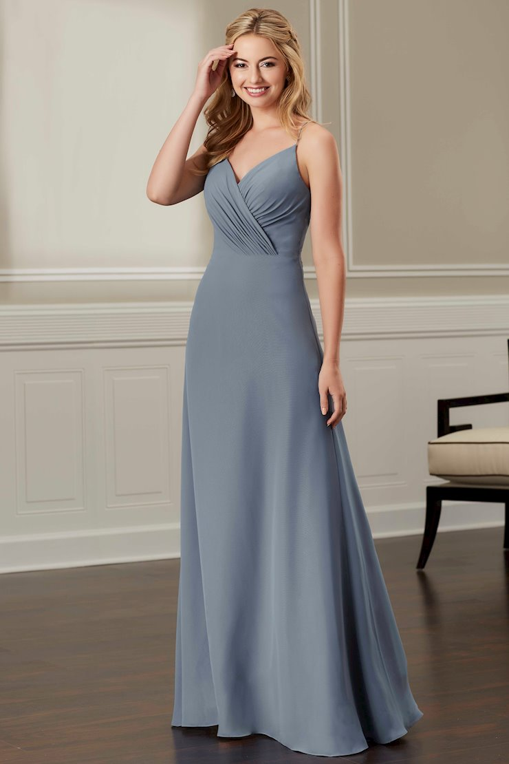 Christina Wu Celebration Style 22887