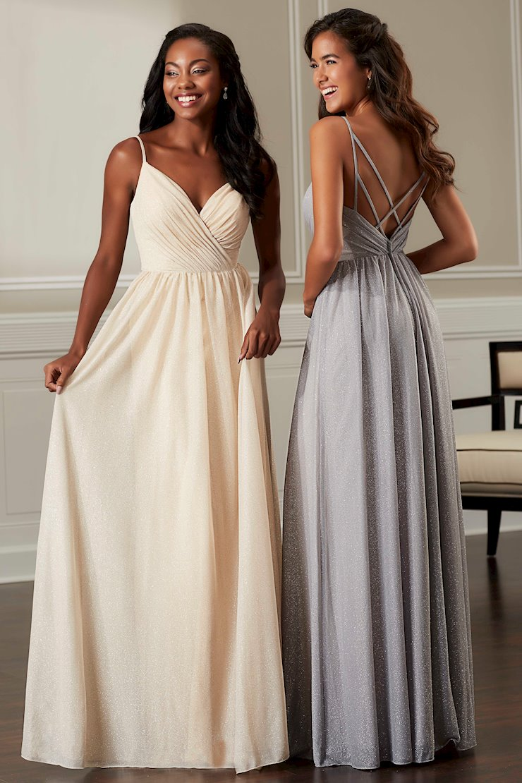 Fantastic Bridesmaids 22888