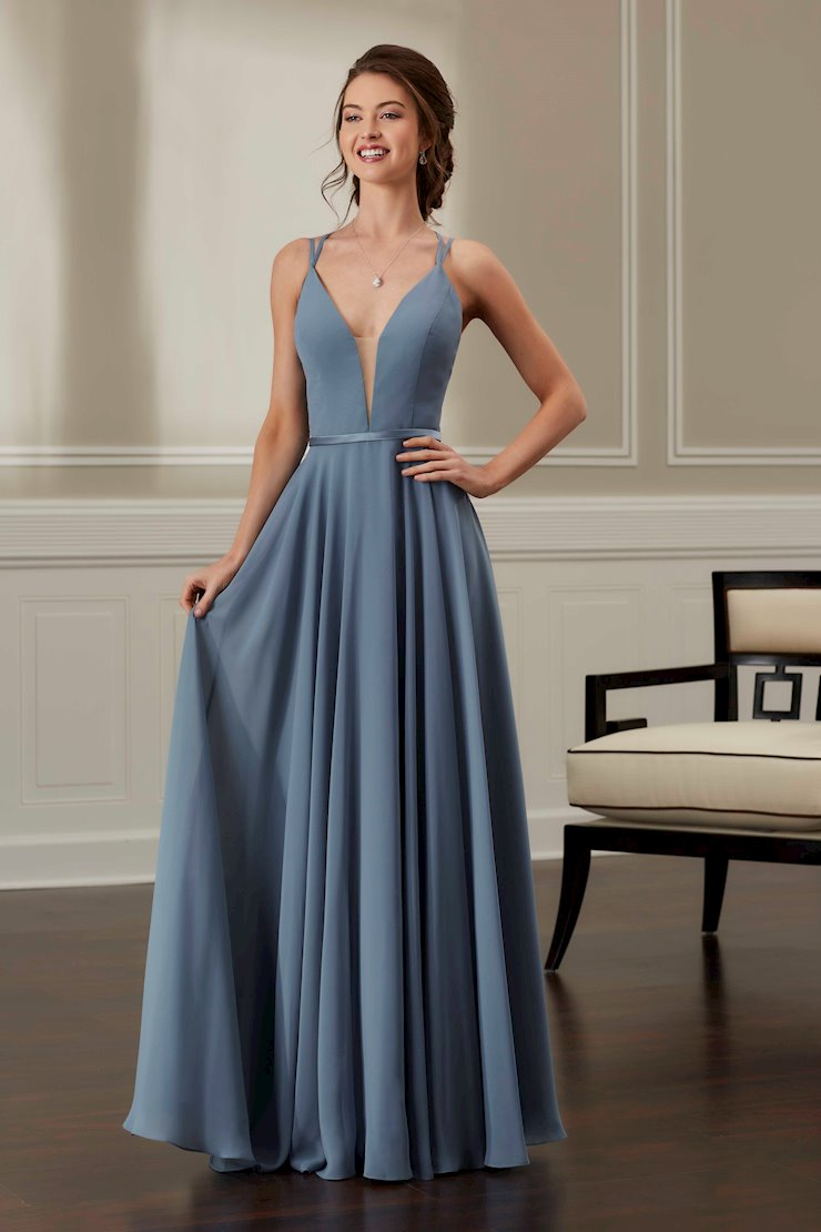 Christina Wu Celebration Style 22889