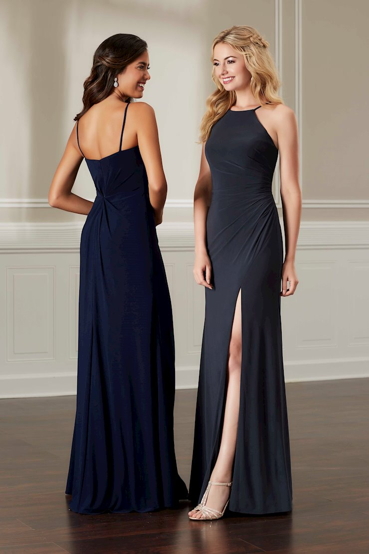 Fantastic Bridesmaids 22890
