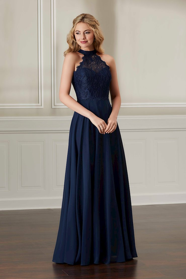 Christina Wu Celebration Style 22891