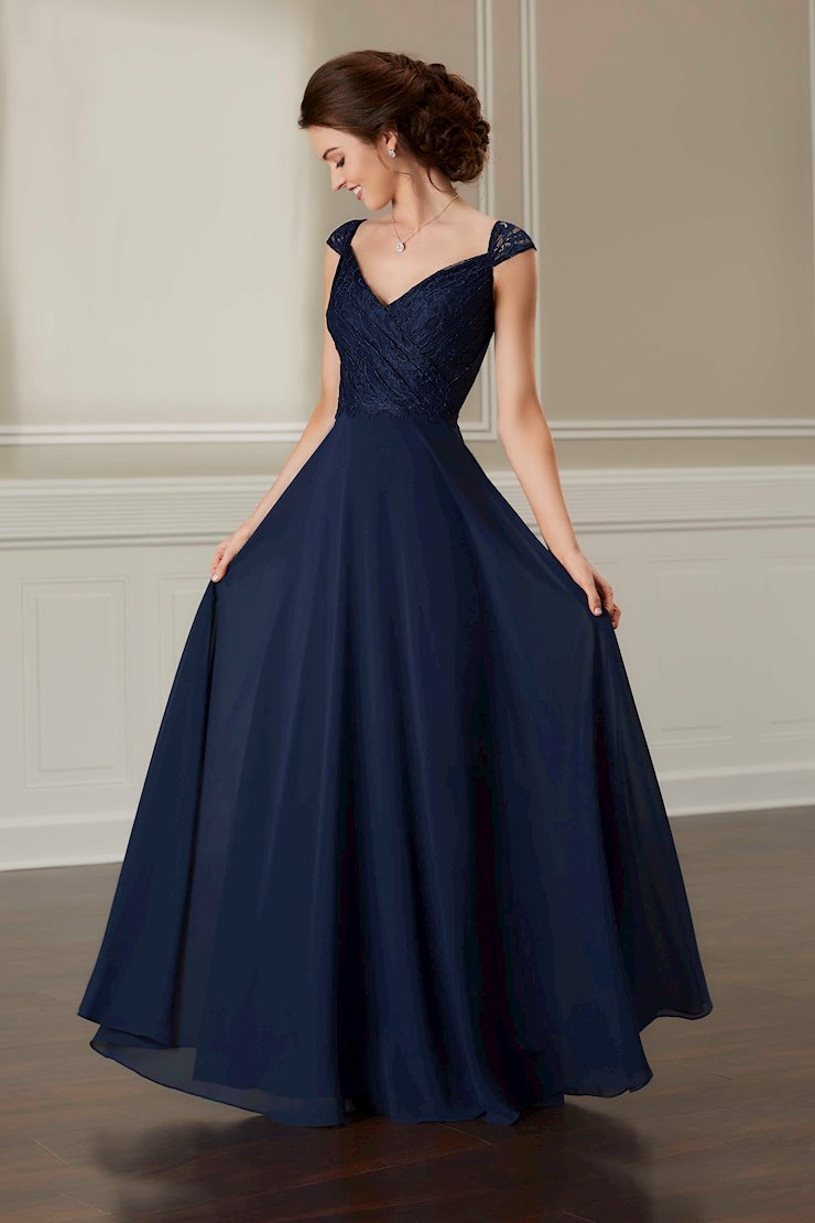 Christina Wu Celebration Style 22892