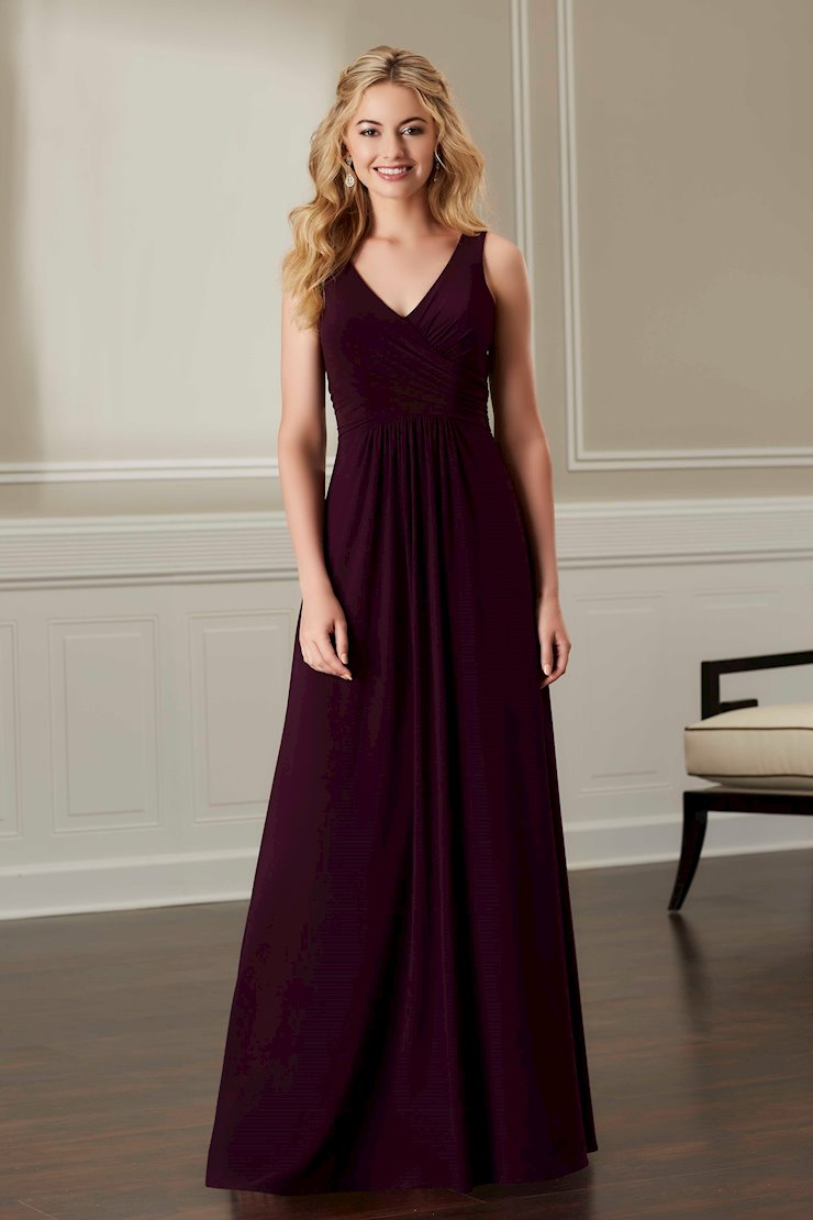Christina Wu Celebration Style 22893
