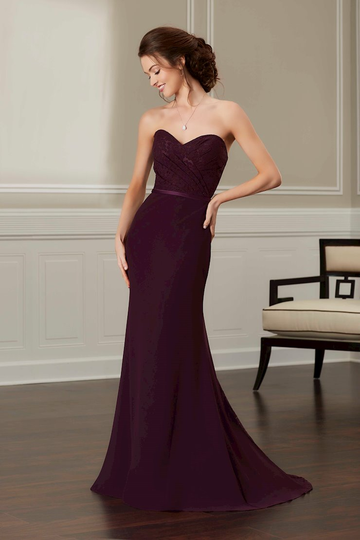 Christina Wu Celebration Style 22894