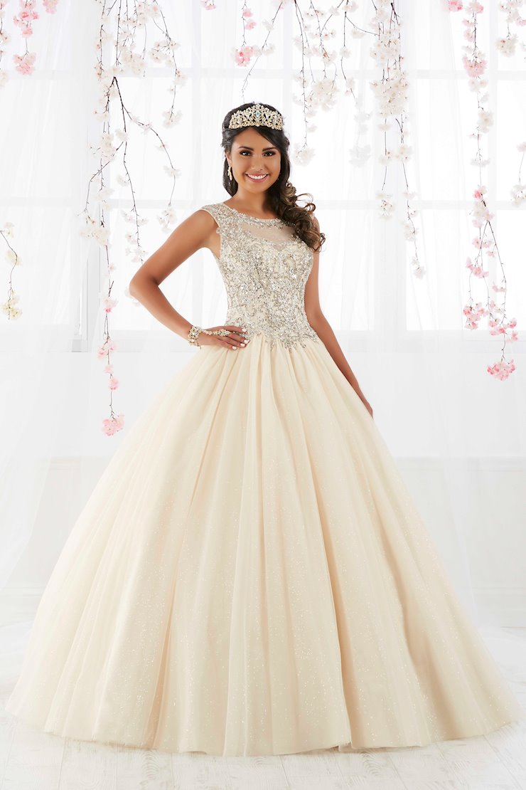 Fiesta Gowns 56368