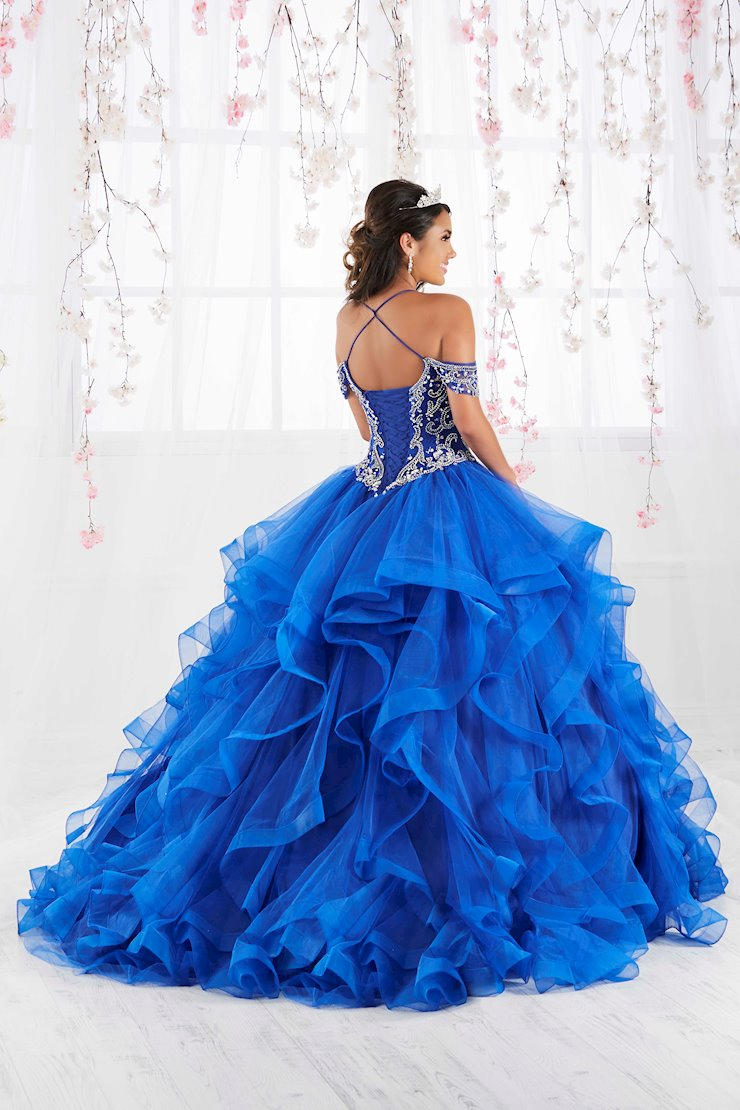 Fiesta Gowns 56369