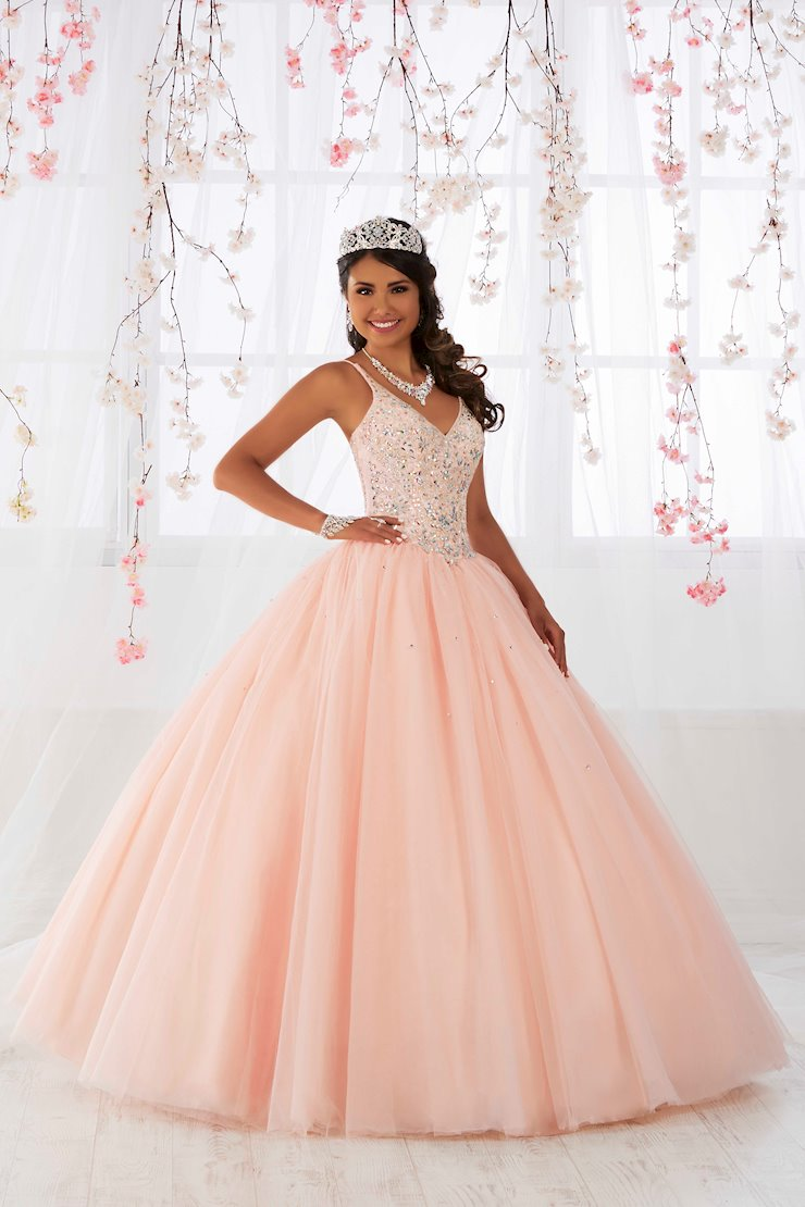 Fiesta Gowns 56371
