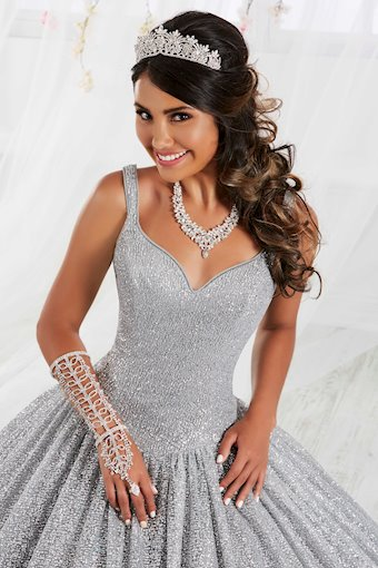 Fiesta Gowns 56373