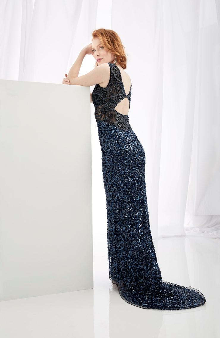 Jasz Couture 1354