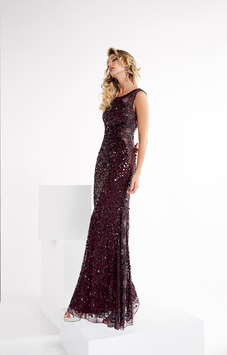 Jasz Couture Style #1366