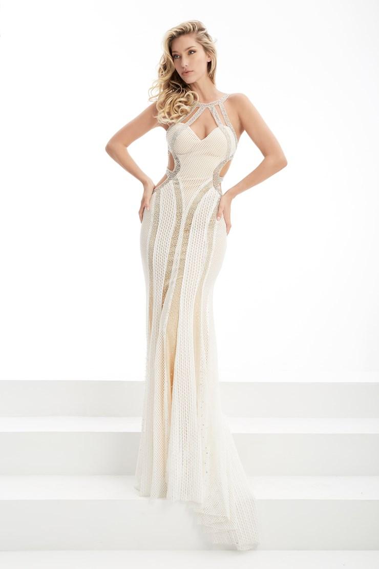 Jasz Couture 5902