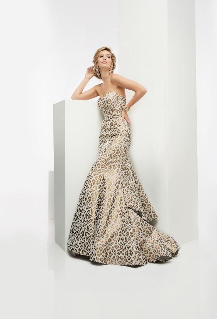 Jasz Couture 5911