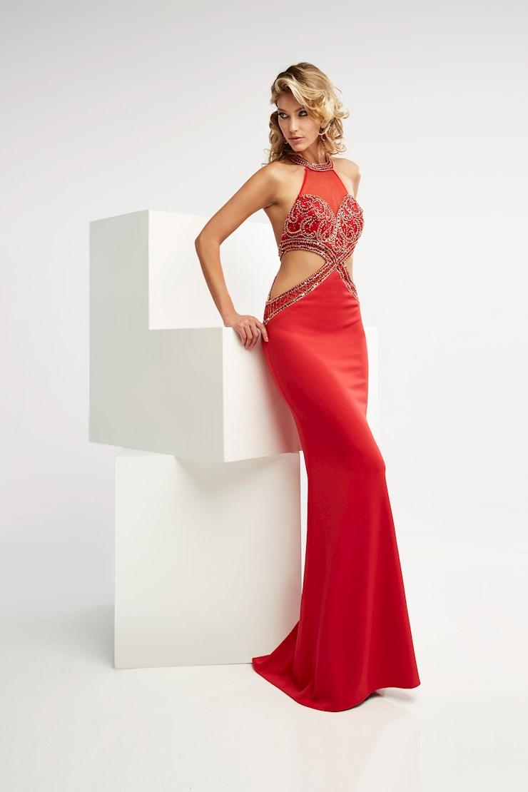 Jasz Couture 5913