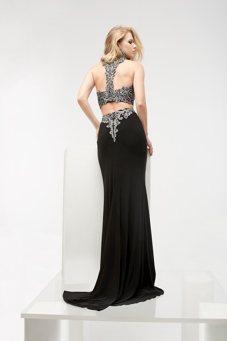 Jasz Couture Style #5916