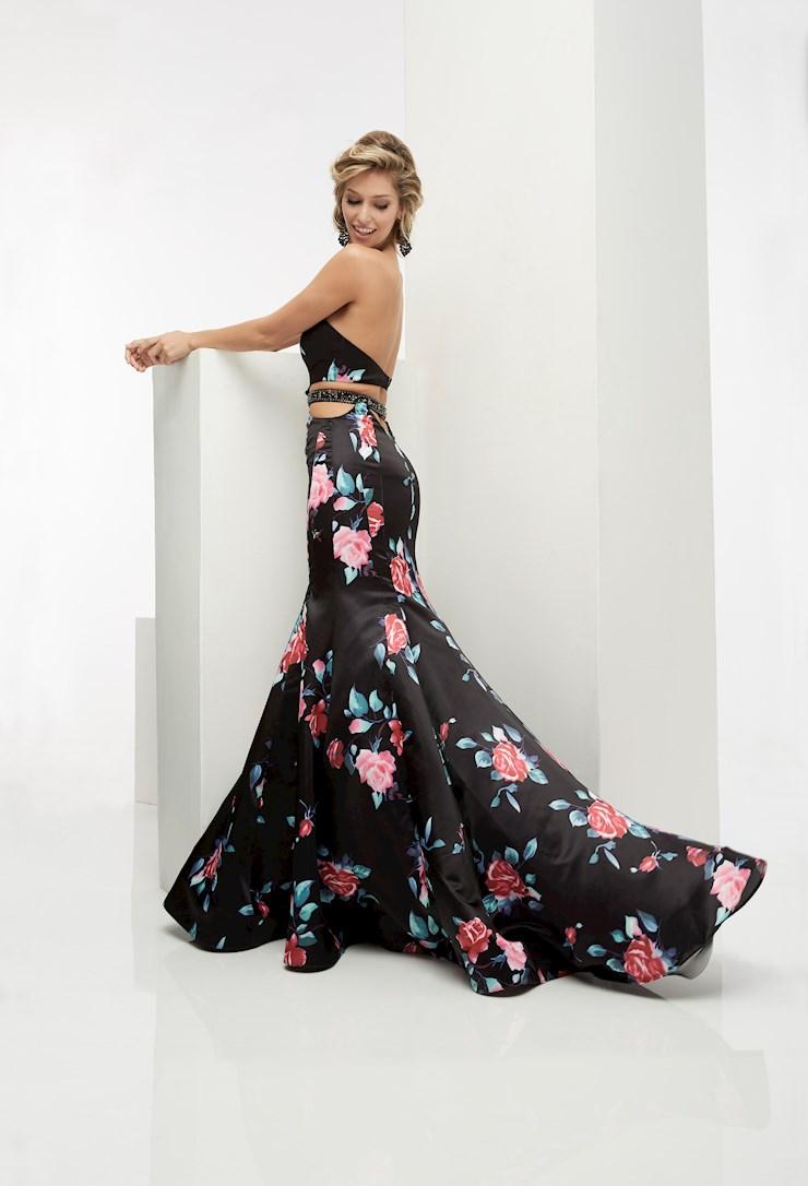 Jasz Couture 5917