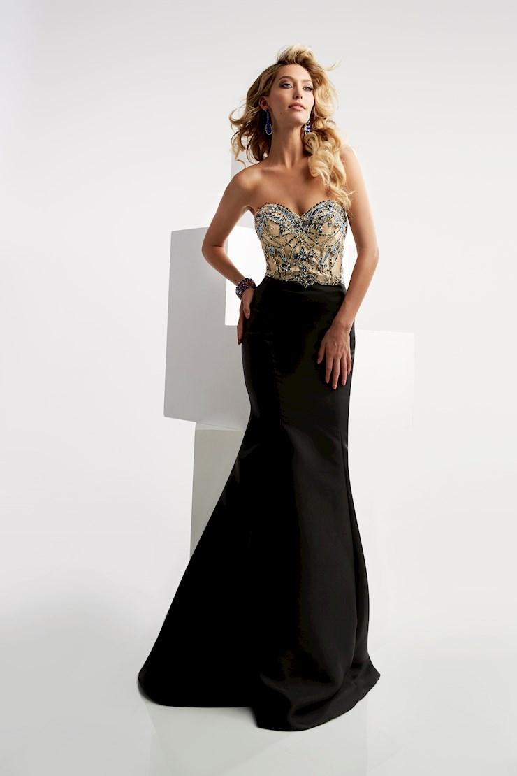 Jasz Couture 5924