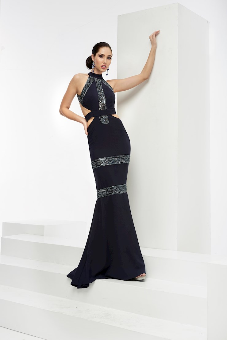 Jasz Couture 5929