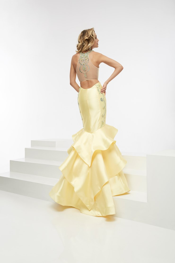 Jasz Couture 5938