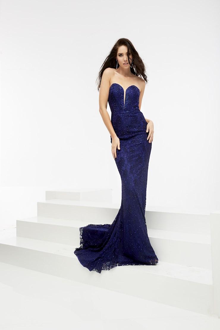 Jasz Couture 5940