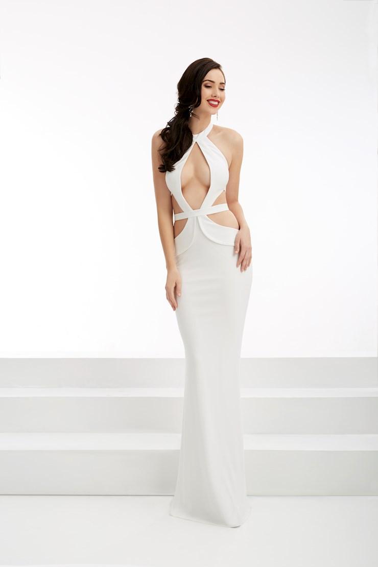 Jasz Couture 5942