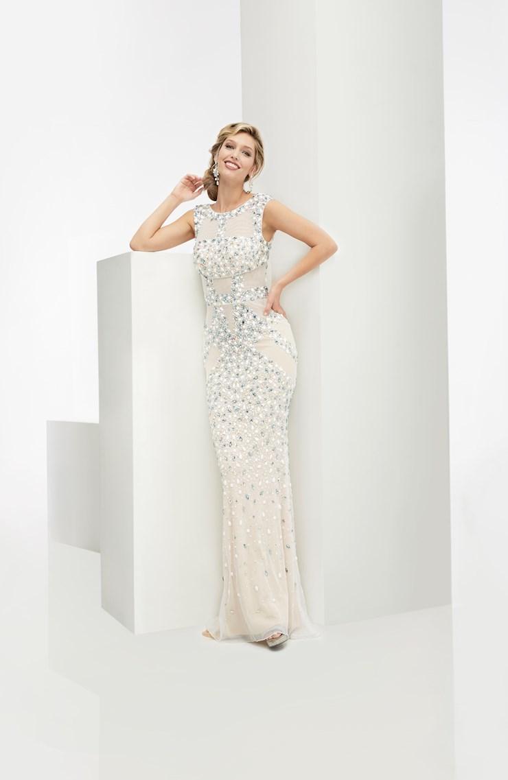 Jasz Couture 5950