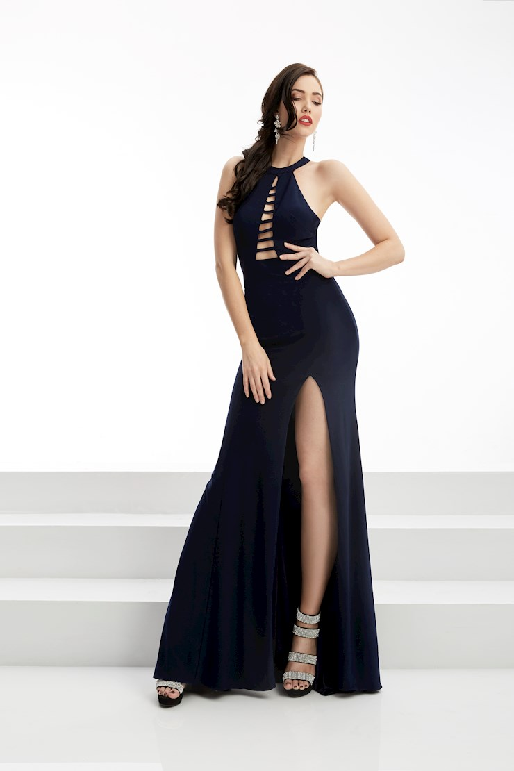 Jasz Couture Style #5952